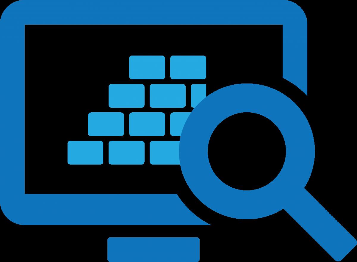 Bid Management | Dodge Data & Analytics