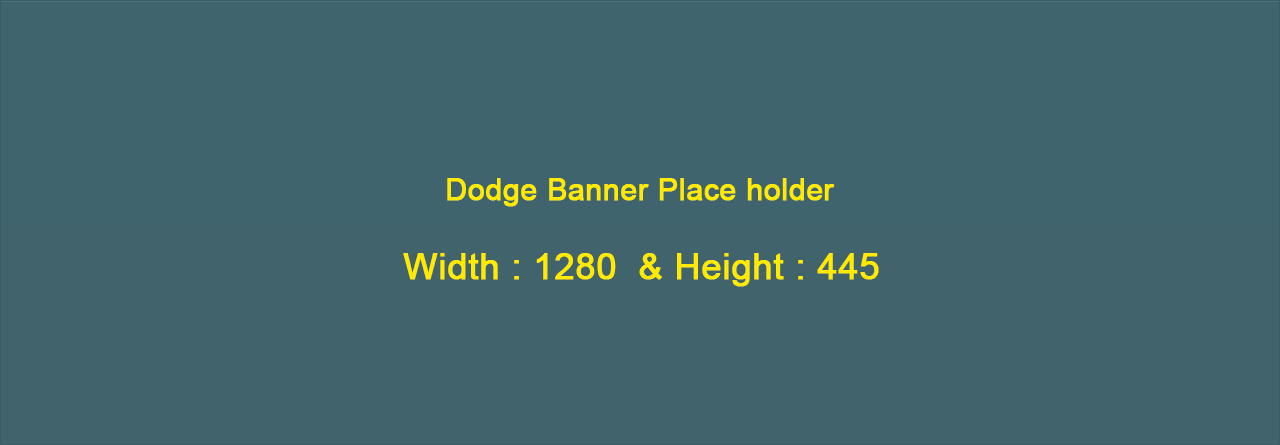 Dodge Data and Analytics | Construction Projects and Bidding
