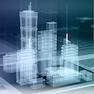 Accelerating Digital Transformation through BIM