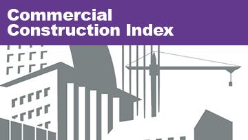 General contractors list