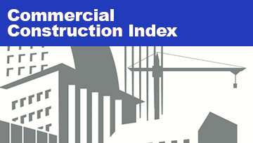 Reports | Construction Industry Research and Studies | Dodge